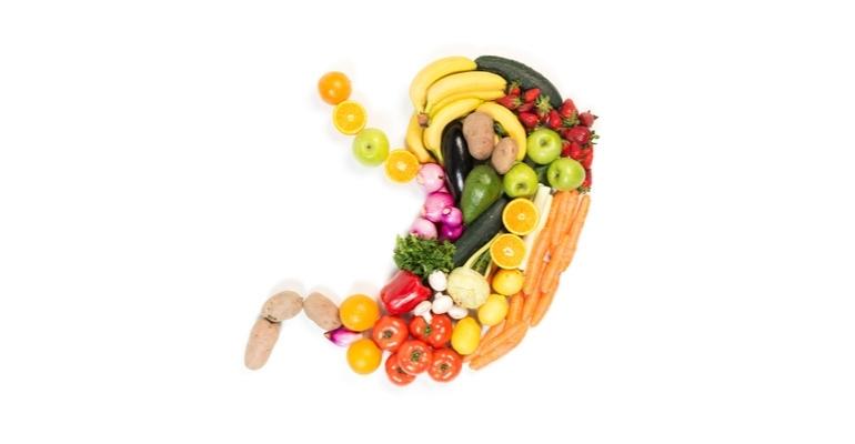 النظام الغذائي بعد تكميم المعدة