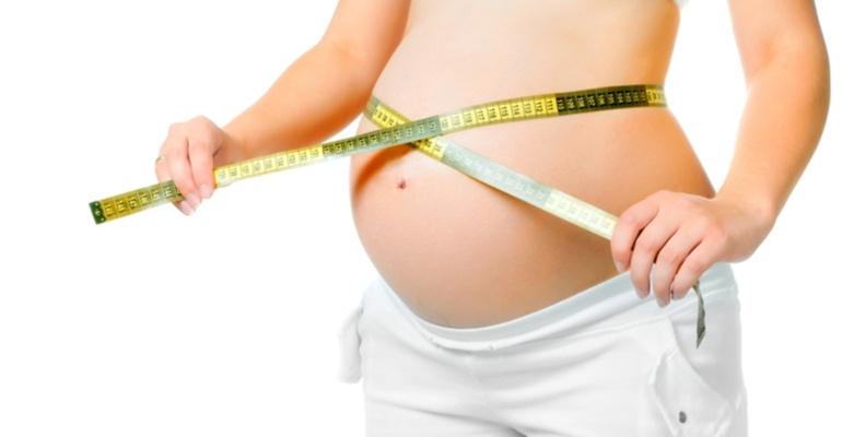 الحمل وتكميم المعدة